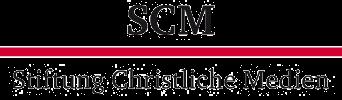 Stiftung Christliche Medien